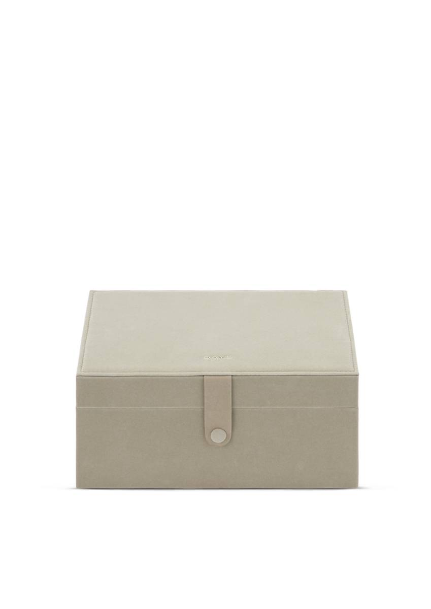 DAY ET - Jewelry Box Big Cobbelstone