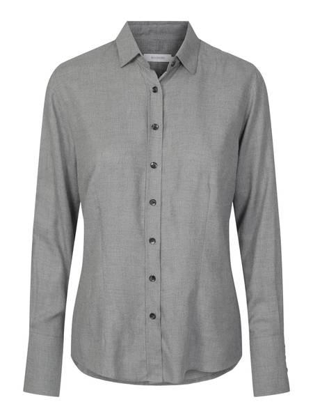 Bilde av RICCOVERO - Peroni Shirt Grey