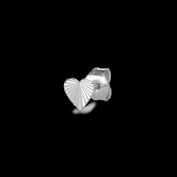 Bilde av JANE KØNIG - Reflection Heart