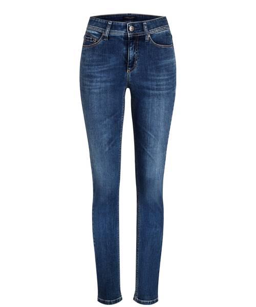 Bilde av CAMBIO - Parla Long 34 Jeans