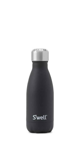 Bilde av S´WELL - Bottle 250 ml Onyx
